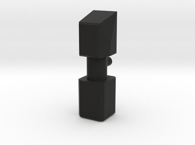 TFP BD hammer 85% 3d printed