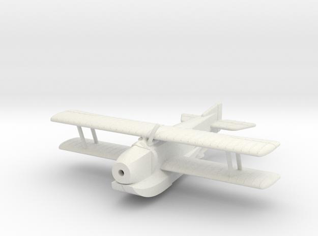 1/144 Gotha-Ursinus WD.10 seaplane