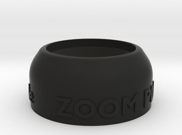 DJI Mavic 2 Zoom Aufsatz X2 in Black Natural Versatile Plastic