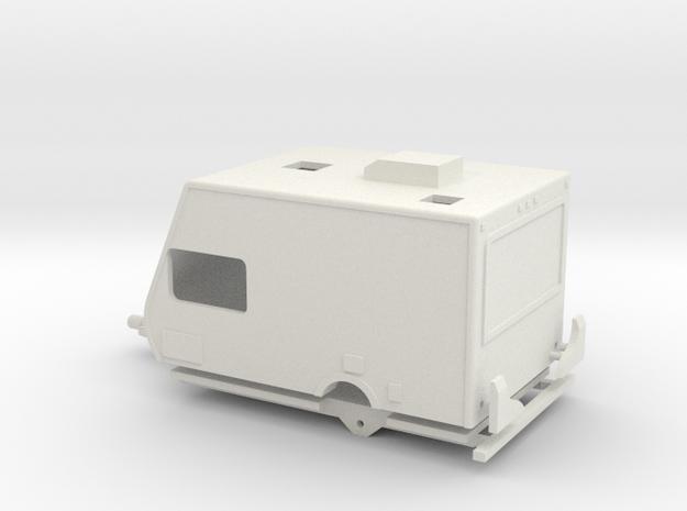 1100 similar Jayco Ex Port 17C HO RV in White Natural Versatile Plastic