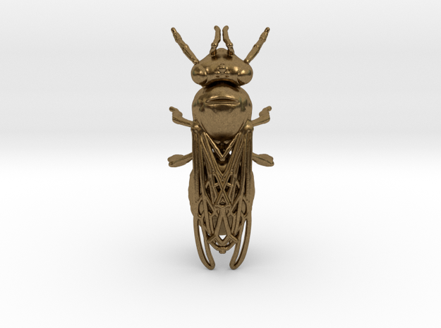 Beekeeper Chess Collection: Bishop