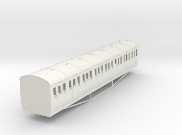 o-43-gwr-artic-main-l-city-third-1 in White Natural Versatile Plastic