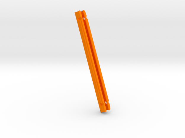 Frers-30 pg477C  in Orange Processed Versatile Plastic