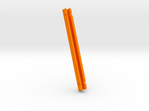 Kenvan-DM368-pg479A.143mm.v.100 in Orange Processed Versatile Plastic