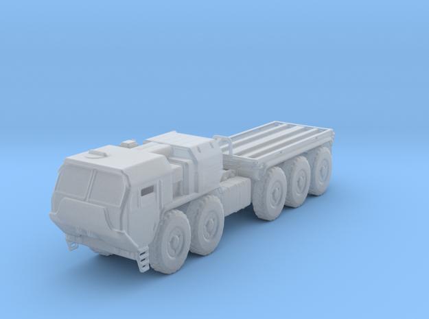 M1075A0 PLS