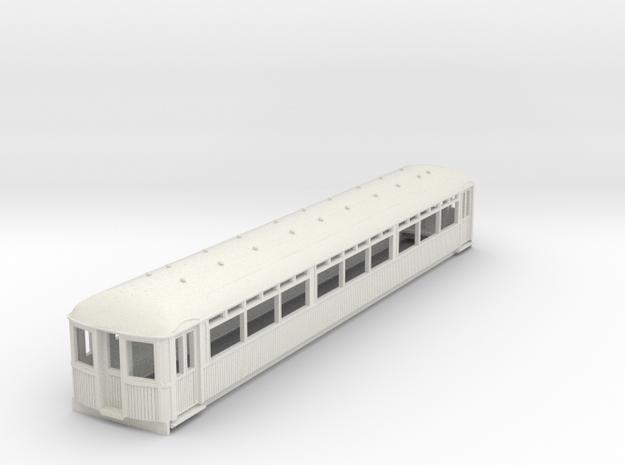 o-87-ner-d218-trailer-third in White Natural Versatile Plastic