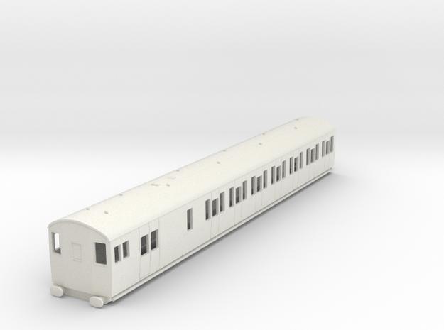 o-100-br-416-epb-tyneside-driving-motor-brake-2nd in White Natural Versatile Plastic