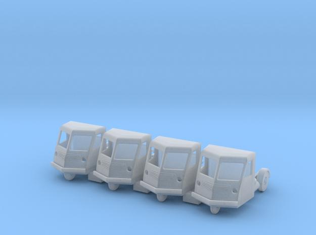 fs-160fs-far-cm62-1-x4 in Smooth Fine Detail Plastic