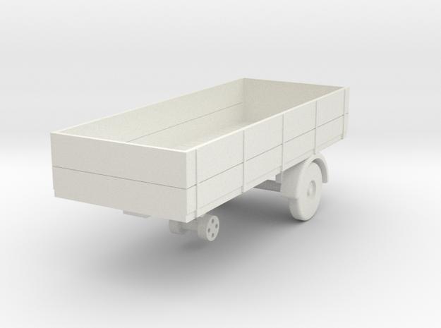 mh3-trailer-15ft-6ft-open-43-1 in White Natural Versatile Plastic