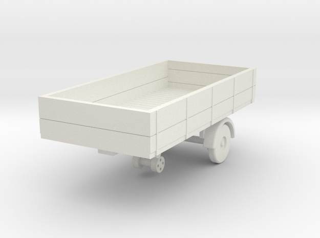mh6-trailer-15ft-open-100-1 in White Natural Versatile Plastic