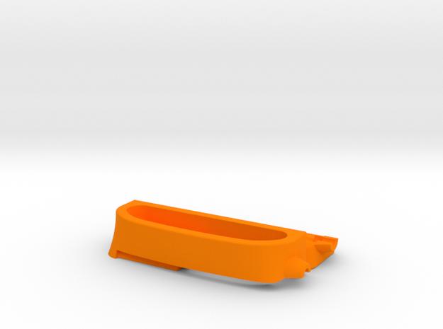 Pebble Dock - Vert 3d printed