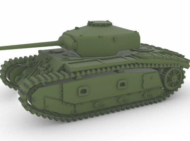 1/144 ARL-44 ACL 1