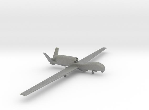 Northrop Grumman MQ-4C Triton - 1/144 Scale