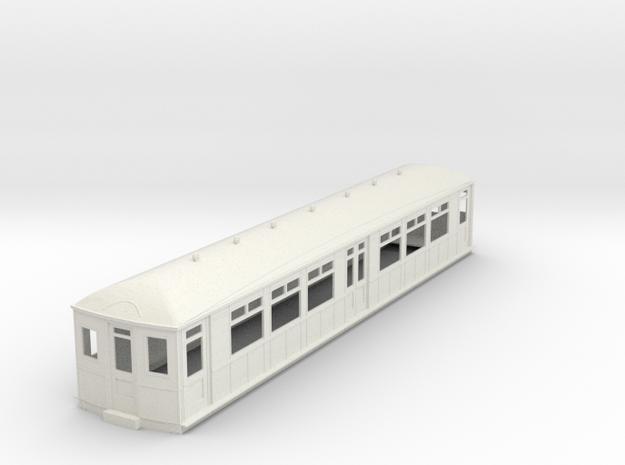 o-32-district-e-stock-coach in White Natural Versatile Plastic