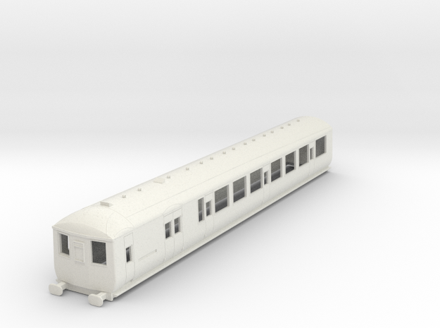 o-87-sr-2bil-2-driving-motor-brk-3rd-coach in White Natural Versatile Plastic