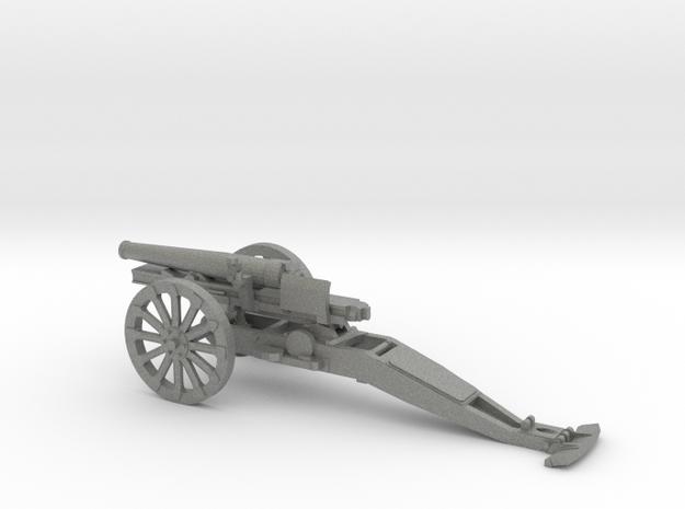 1/72 Cannone da 65/17 65mm Mountain Gun