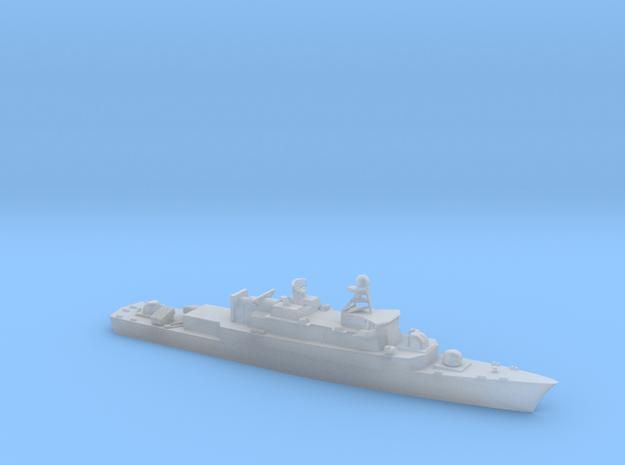 MEKO 140  in Smooth Fine Detail Plastic
