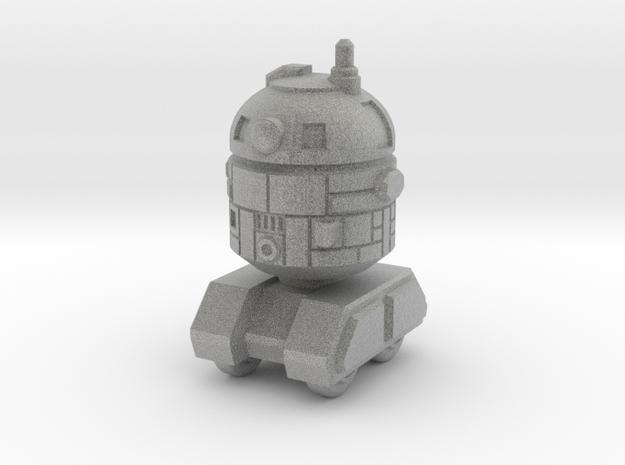 Astrobot 1
