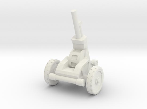 1/144 10 cm Nebelwerfer 40 (NbW 40)