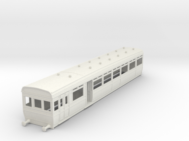 o-32-lswr-415-pushpull-coach-1 in White Natural Versatile Plastic