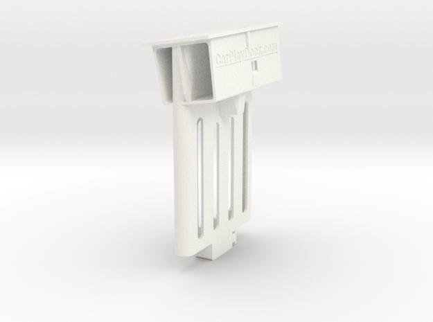 Audi TT dock for iPhone 6/6s/7/8/SE2