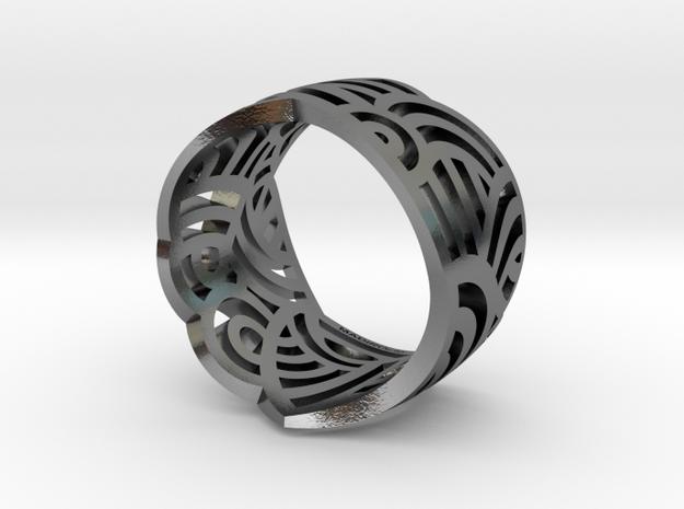 vase ring 1