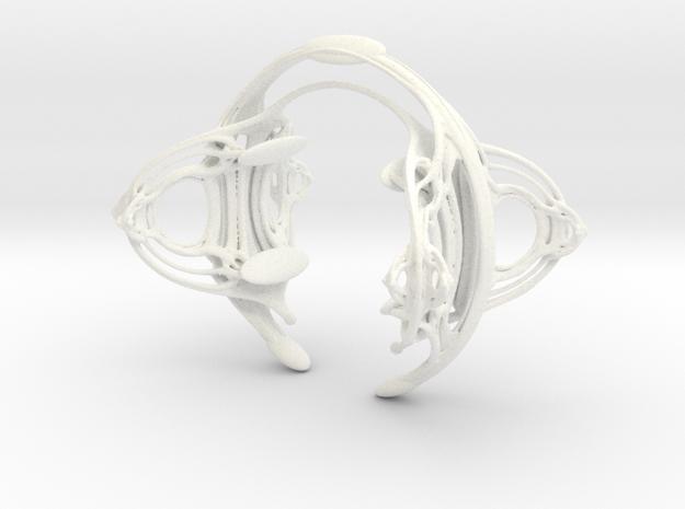 METROPOLIS Bracelet