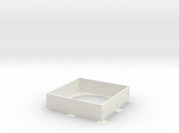 9m1pbqllesvj22l6k7iuuh8022 45821521.stl in White Natural Versatile Plastic