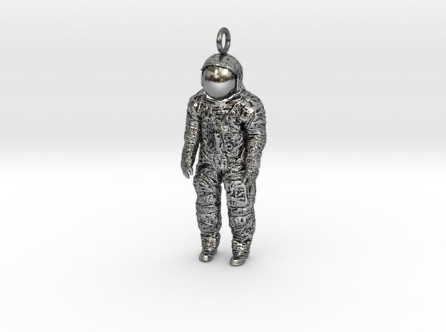 Neil_Armstrong_Suit_Pendant