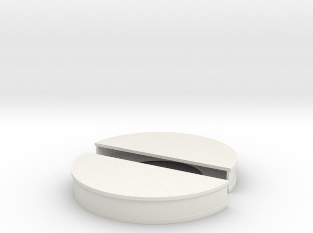 0ina3br0pl4rfuq7h1shrjpvv1 45925537.stl in White Natural Versatile Plastic