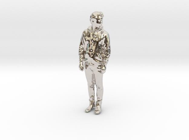 Skanect 3D Scan