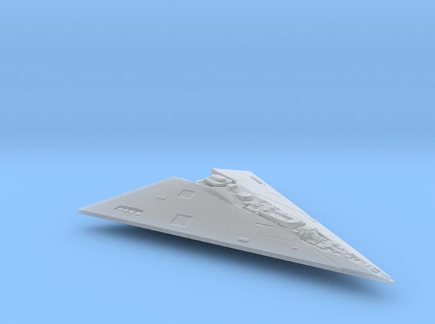Pellaeon class Star Destroyer