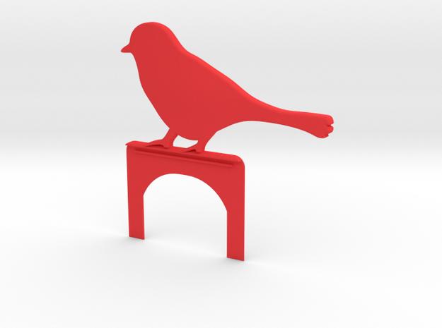birdsocket universal