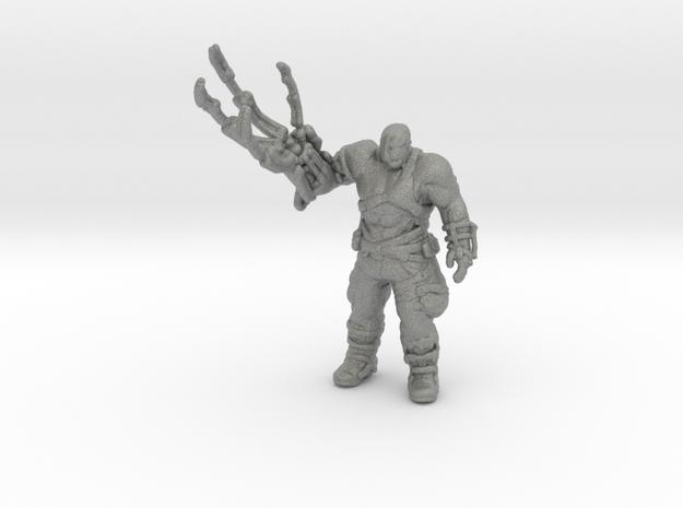RE Ustanak miniature model fantasy games rpg dnd