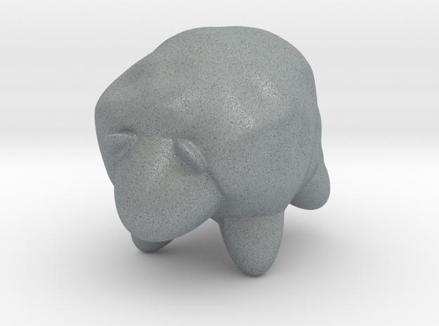 Sheep V3 (10USD) 3d printed