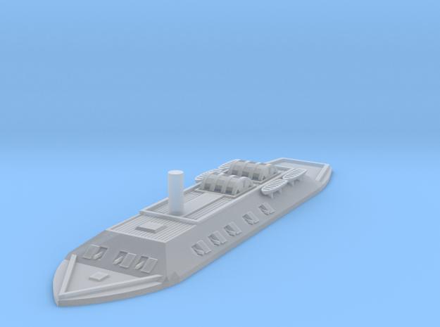 1/1200 CSS Louisiana