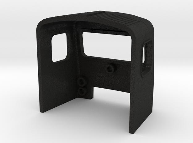 DH1 Kop 1op43.5 3d printed