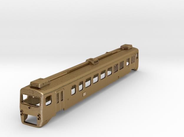 DH1 New Model 1op160 3d printed