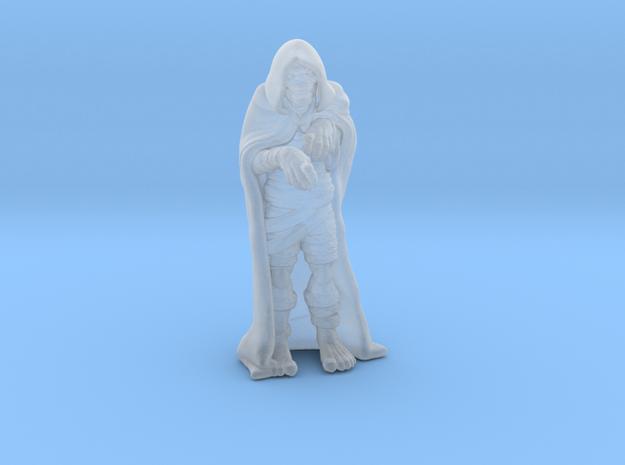 Mumm-Ra mummy miniature model fantasy game dnd rpg