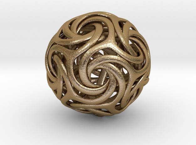 Spiralis+0,025-7cm 3d printed
