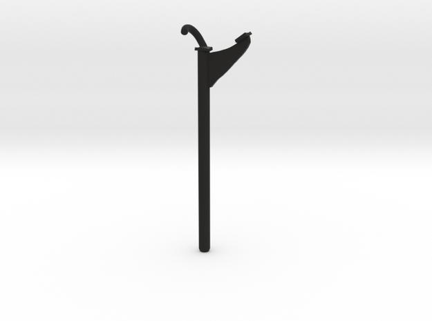 wielspanner 3d printed