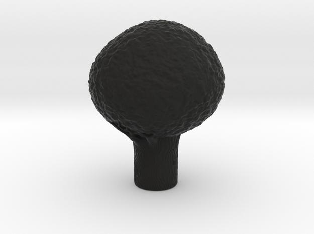 Tree Test 2 3d printed