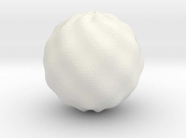 Juliabulb-min8 3d printed