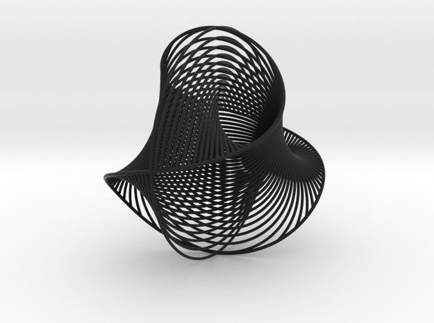 Waveball2