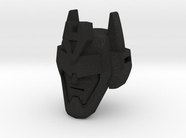 Streetwise 3d printed