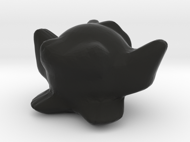bat_Droid_001_smooth.dae 3d printed