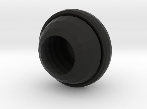 ring_moving_ring_001.dae 3d printed