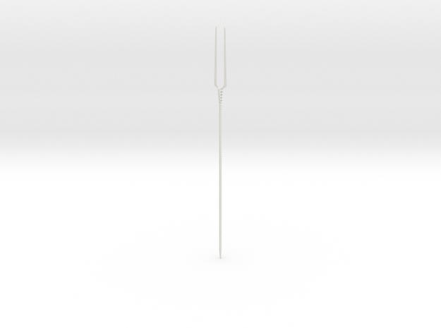 1/3 BJD Evangelion Fork of Destiny Doll Prop
