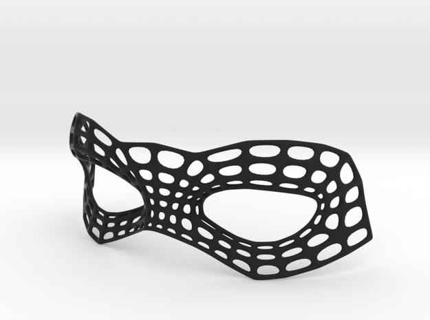 Mesh Mask
