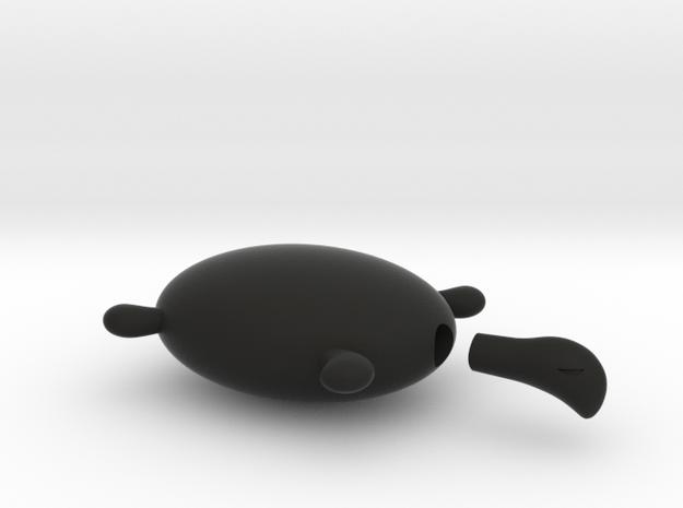 turtle''s 3d printed